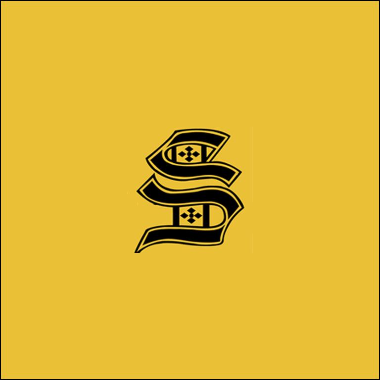 768SGE